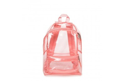 Eastpak Orbit XS Pink Film - Soldes