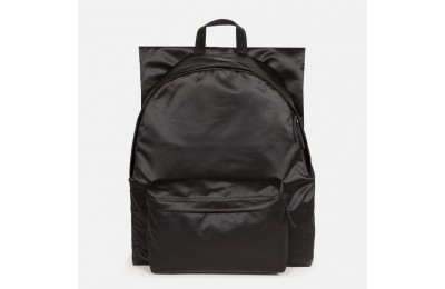 [CYBER MONDAY] Eastpak Raf Simons Poster Padded Satin Boy Blue