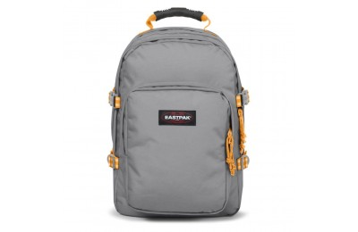 [BLACK FRIDAY] Eastpak Provider Blakout Concrete
