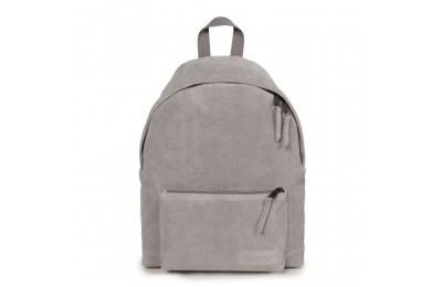 [CYBER MONDAY] Eastpak Padded Sleek'r Suede Grey