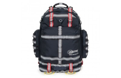 Eastpak White Mountaineering Killington Navy - Soldes