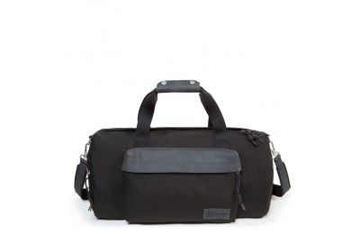 [BLACK FRIDAY] Eastpak Calum Axer Raven
