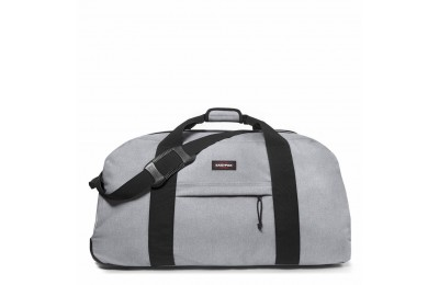 Eastpak Warehouse Sunday Grey - Soldes