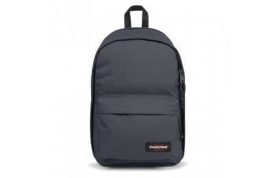 Eastpak Back To Work Downtown Blue - Soldes