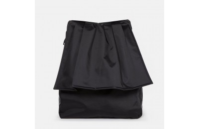 Eastpak Raf Simons Female Black Refined