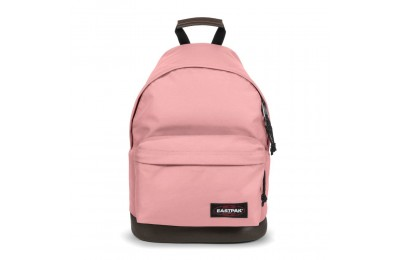 Eastpak Wyoming Serene Pink