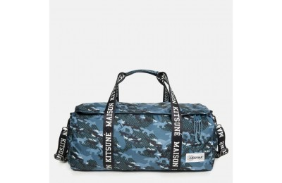 Eastpak Perce Kitsune Dark Camo - Soldes