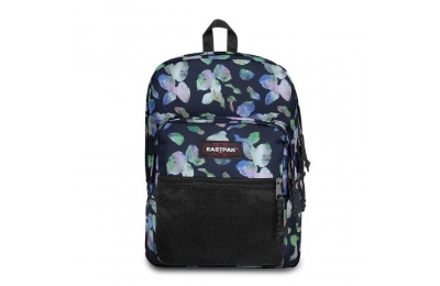 Eastpak Pinnacle Romantic Dark - Soldes
