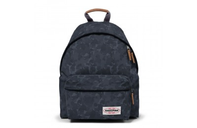 [CYBER MONDAY] Eastpak Padded Pak'r® Opgrade Navy Camo