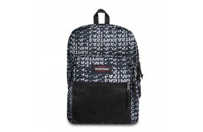 Eastpak Pinnacle Bold Black - Soldes