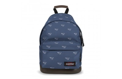 [CYBER MONDAY] Eastpak Wyoming Minigami Planes