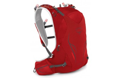 [BLACK FRIDAY] Osprey Sac d'hydratation - Duro 15 Phoenix Red