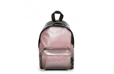 [CYBER MONDAY] Eastpak Orbit XS Glossy Pink