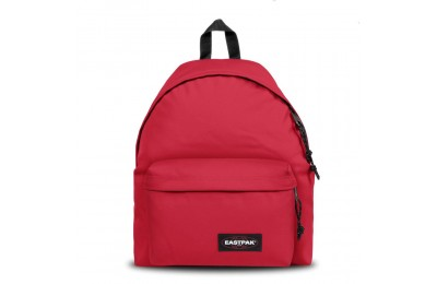 Eastpak Padded Pak'r® Stop Red - Soldes