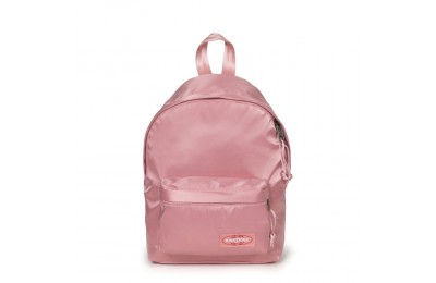 Eastpak Orbit XS Satin Serene