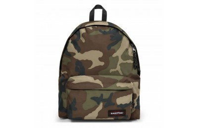 [BLACK FRIDAY] Eastpak Padded Pak'r XL Camo