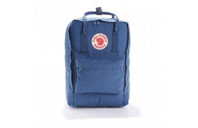 [BLACK FRIDAY] FJALLRAVEN Sac à dos KANKEN LAPTOP 18L, poche ordinateur 15'' Bleu