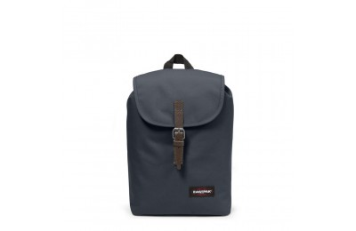 Eastpak Casyl Midnight - Soldes