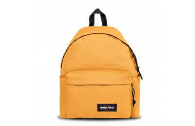 [BLACK FRIDAY] Eastpak Padded Pak'r® Cab Yellow