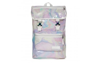 [CYBER MONDAY] Eastpak Rowlo Marble Transparent