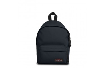 Eastpak Orbit XS Cloud Navy - Soldes