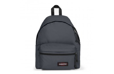 Eastpak Padded Zippl'r Downtown Blue - Soldes