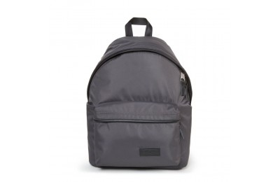 [CYBER MONDAY] Eastpak Padded Pak'r® Constructed Metal