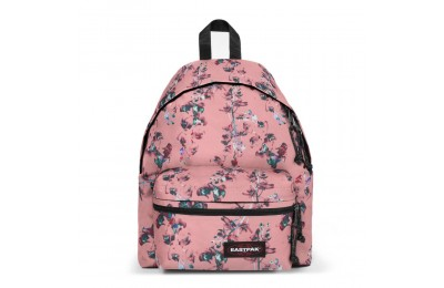 Eastpak Padded Zippl'r Romantic Pink - Soldes