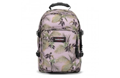 [BLACK FRIDAY] Eastpak Provider Brize Mel Pink