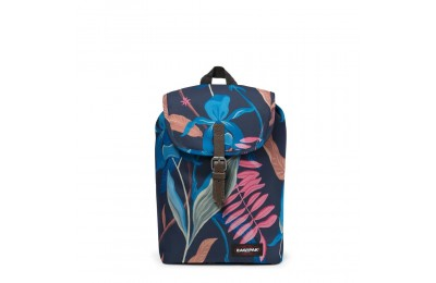 Eastpak Casyl Whimsy Navy
