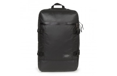 Eastpak Tranzpack Topped Black