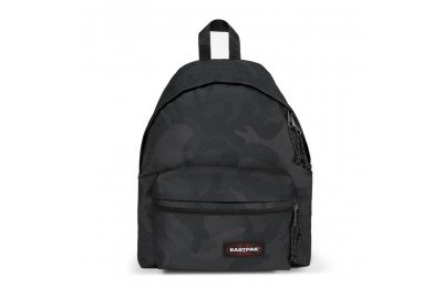 [CYBER MONDAY] Eastpak Padded Zippl'r Tonal Camo Dark