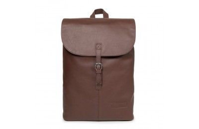 [BLACK FRIDAY] Eastpak Ciera Chestnut Leather