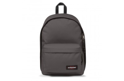 Eastpak Out Of Office Simple Grey - Soldes