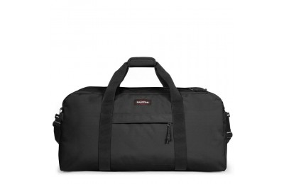 [BLACK FRIDAY] Eastpak Terminal + Black