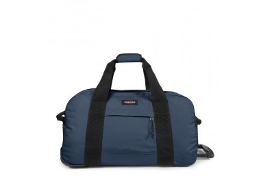 Eastpak Container 65 Planet Blue - Soldes