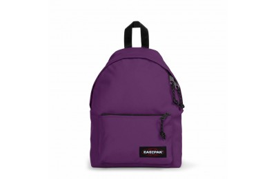 Eastpak Orbit Sleek'r Power Purple - Soldes