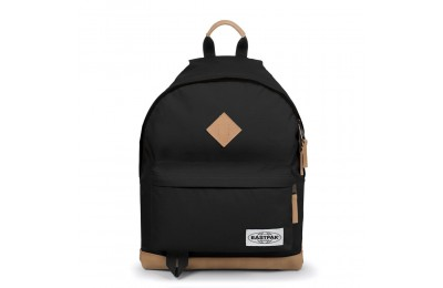[CYBER MONDAY] Eastpak Wyoming Into Black