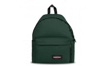 [BLACK FRIDAY] Eastpak Padded Pak'r® Pine Green