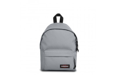 Eastpak Orbit XS Metallic Silver - Soldes