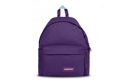 [CYBER MONDAY] Eastpak Padded Pak'r® Blakout Prankish
