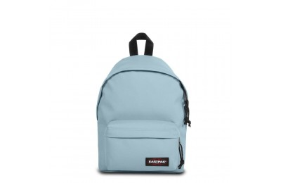 Eastpak Orbit XS Sporty Blue - Soldes