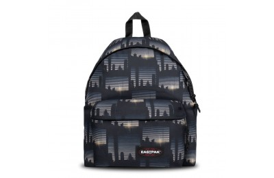 Eastpak Padded Pak'r® Upper East Stripe - Soldes