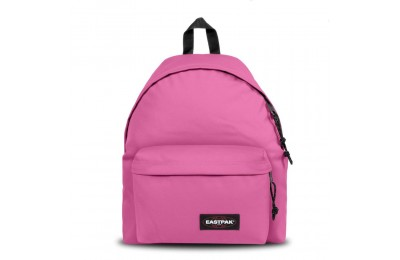 [BLACK FRIDAY] Eastpak Padded Pak'r® Frisky Pink