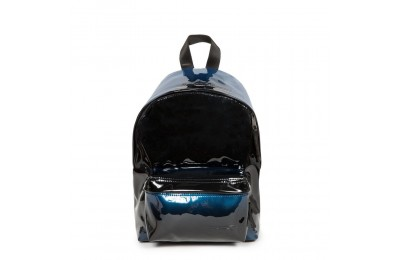 Eastpak Orbit XS Glossy Blue - Soldes