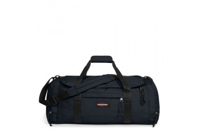 [CYBER MONDAY] Eastpak Reader M + Cloud Navy