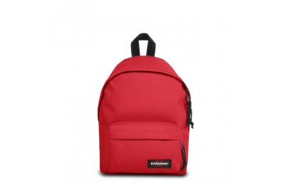 [BLACK FRIDAY] Eastpak Orbit XS Risky Red