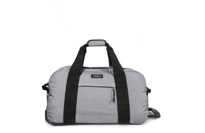 Eastpak Container 65 Sunday Grey - Soldes