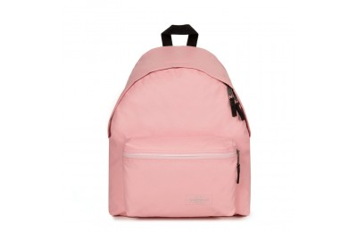 [CYBER MONDAY] Eastpak Padded Pak'r® Topped Serene