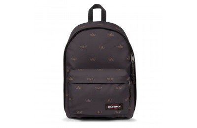 [CYBER MONDAY] Eastpak Out Of Office Minigami Boats